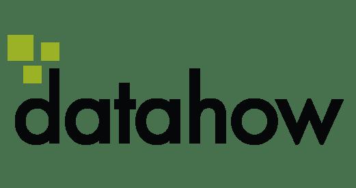 datahow
