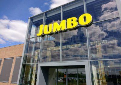 Jumbo 2019